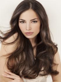 Productos naturales que embellecen tu pelo y tu piel