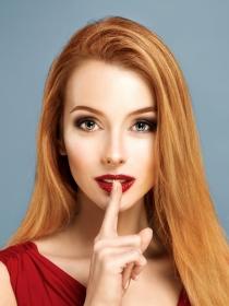 Cómo reaccionar al enterarte de la infidelidad de una amiga