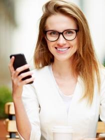 10 tipos de hombres y mujeres que suelen ligar en Tinder
