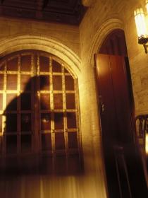 El significado de tener pesadillas con sombras