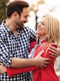 El amarre de amor que puede convencer a tu pareja de seguir contigo