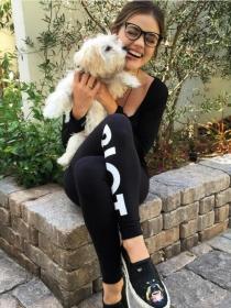 10 nombres para perros en francés para tu mascota