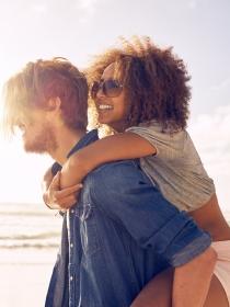 5 frases muy lindas que harán llorar seguro a tu novia