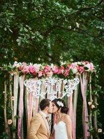 Qué tipo de boda te viene mejor según tu signo del zodiaco