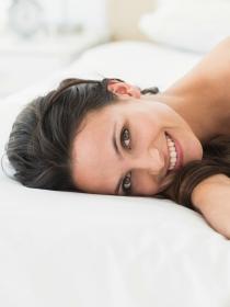 Por qué tenemos dolor pélvico premenstrual