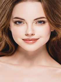 5 tratamientos naturales de belleza para la salud de la piel