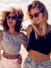 7 tipos de amistades que nos encontramos a lo largo de la vida
