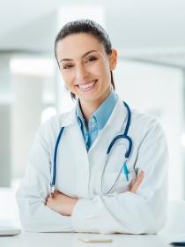 Todo lo que debes saber sobre el cáncer de ovarios