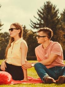 Lo que más odia cada signo de su pareja según el horóscopo