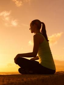 Los 8 beneficios de practicar Mindfulness