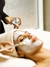 Cómo recuperar la salud de tu rostro con remedios naturales