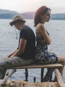 Qué tipo de pareja debes evitar según tu signo del horóscopo