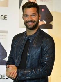 Por qué la pedida de de Ricky Martin es la mejor de la historia