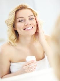 5 hábitos de belleza que tienes que empezar ya con tu piel