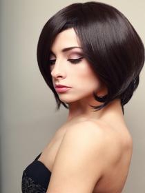 Cortes de pelo: lo que tu cabello dice tu personalidad