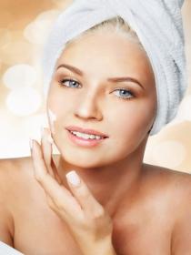 Cómo combatir la piel seca con remedios naturales