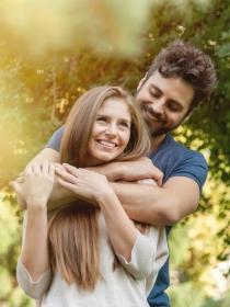 Qué signos son más fieles en el amor según el horóscopo