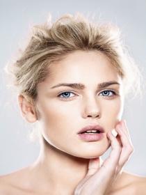 Qué diferencia hay entre piel mixta, piel seca y piel grasa