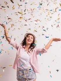 Soñar con triunfar en la vida: el éxito en tus sueños