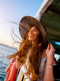 Soñar con viajar por todo el mundo: sueños para hacer realidad