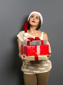 Horóscopo: qué regalar por Navidad a cada signo del zodiaco
