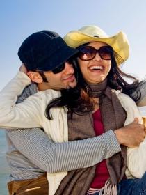 10 tipos de parejas que conocerás a lo largo de tu vida