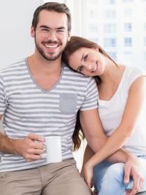 10 maneras de conseguir que tu relación funcione