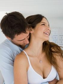 Por qué es necesario el esfuerzo diario en pareja