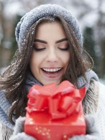 Horóscopo: la manera favorita de cada signo para celebrar la Navidad