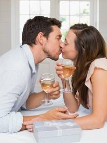 La compatibilidad sexual de los signos de aire según el horóscopo