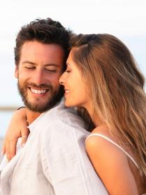 10 cosas que hay que evitar si quieres que tu relación dure
