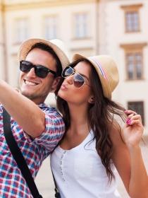 Las relaciones de pareja y el amor en los tiempos de Instagram