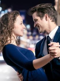 10 cosas que no debes decirle a una mujer en la primera cita