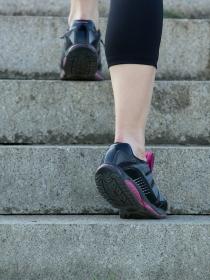 5 ejercicios de cardio para perder peso y ponerte en forma