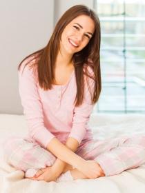 Todo lo que debes saber sobre el síndrome premenstrual