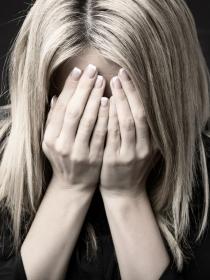 Cómo son las mujeres Virgo cuando sufren una infidelidad