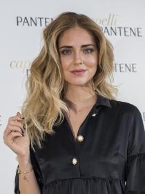 Di adiós al pelo estropeado con el truco de Chiara Ferragni