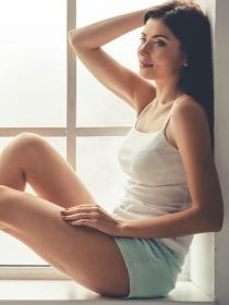 La salud íntima en todas las edades de la mujer