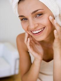 Belleza: cómo sacar partido a tu piel estas Navidades