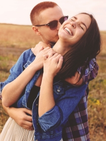 Por qué deberías valorar a tu pareja de siempre