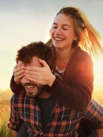 Diferencias entre querer y amar a una pareja