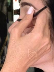 Ideas de tatuajes que triunfan en 2017