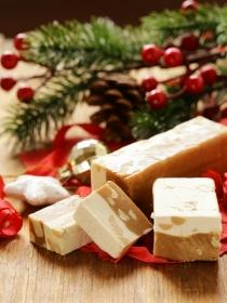 Qué tradiciones navideñas son las más importantes