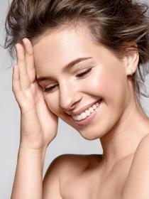 Cuidados caseros para reducir la sensibilidad de la piel