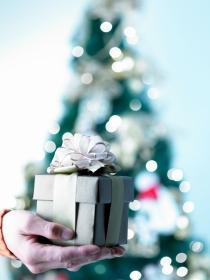 6 cosas que debes saber sobre las tradiciones de Navidad
