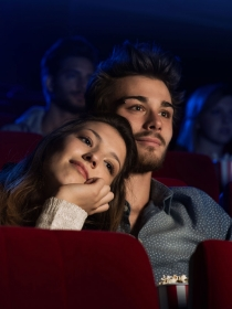 10 problemas que pueden surgir en la primera cita en pareja