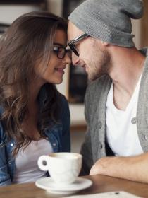 5 frases de amor para amar la vida en pareja