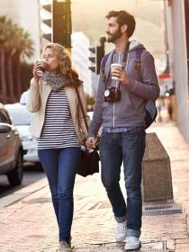 10 trucos para que tu relación de pareja se revitalice con el tiempo