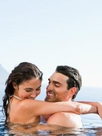 10 cosas que las parejas suelen hacer para mantener la chispa