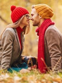 En qué consiste exactamente la etapa del enamoramiento